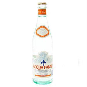 Аква Панна 0.5