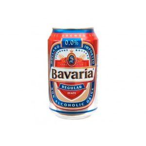 Bavaria na 0,33
