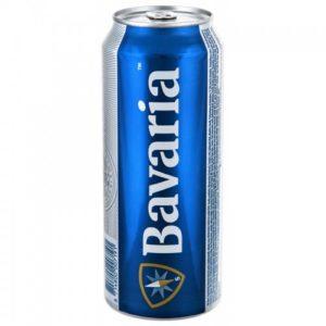 BavariaBanka
