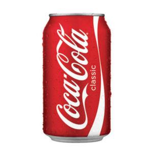 Кока Кола Классик