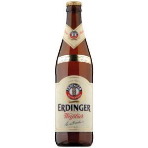 Erdinger Weissbier 0,5