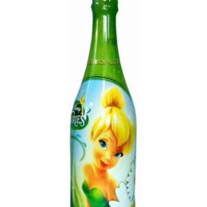 Детское шампанское Феи