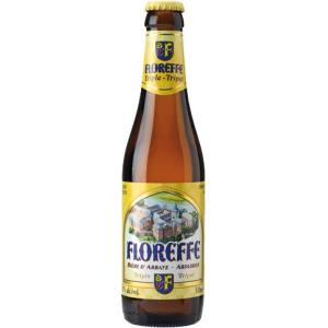 Floreffe Tripel 0,33