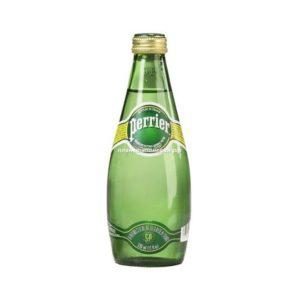 Вода Perrier 0.33