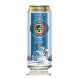 Фильтрованное пиво
