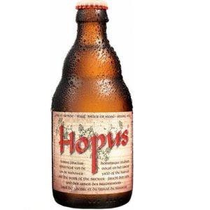 hopus 0,33