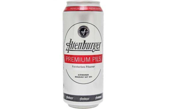 Пиво-Алтенбургер-бавс-05