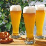 пиво не фильтрованное