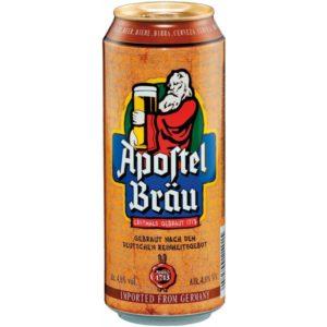 Apostel Brau 0,5