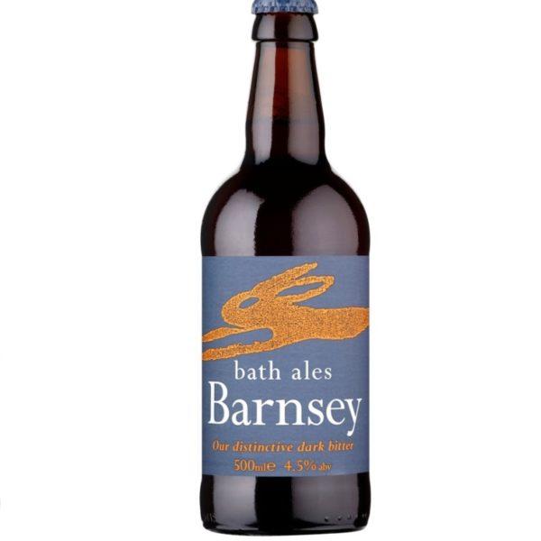 Bath Ales Barnsey 0,5