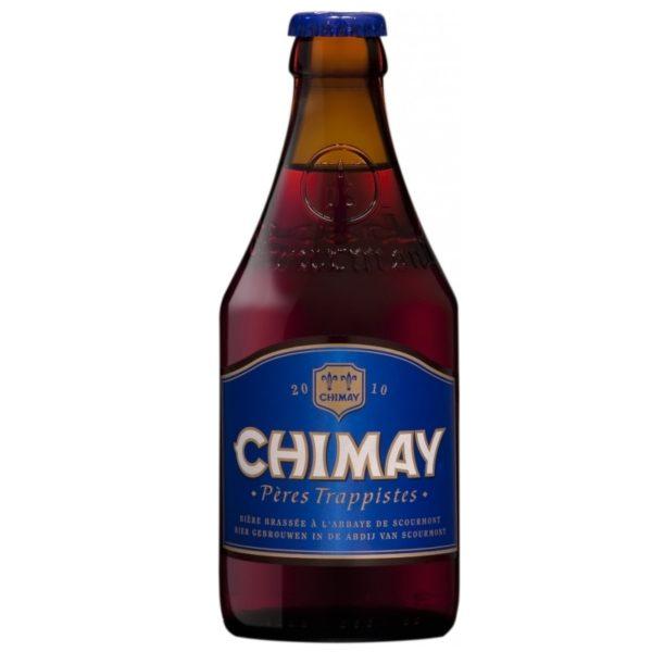 Chimay-Blue-Cap-033