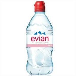 Evian-0.75