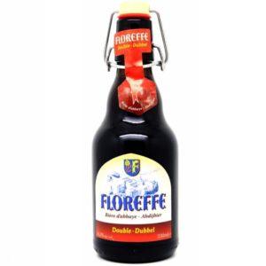 Floreffe Dubbel 0,33