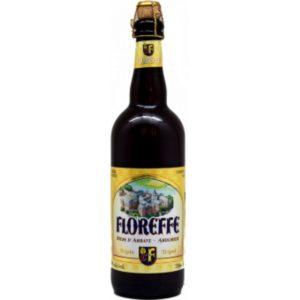 Floreffe Dubbel 0,75