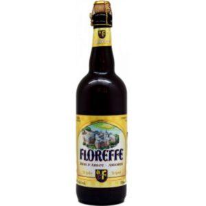 Floreffe Tripel 0,75