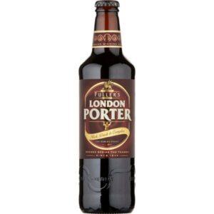Fuller's, London Porter