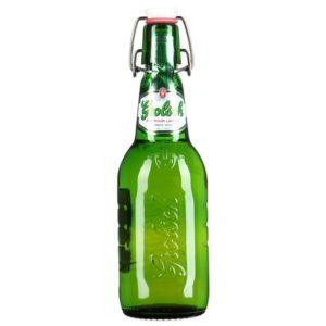 Grolsch Premium Lager 0,475