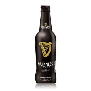 Guinness Draught 0,33