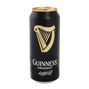 Guinness Original 0,44