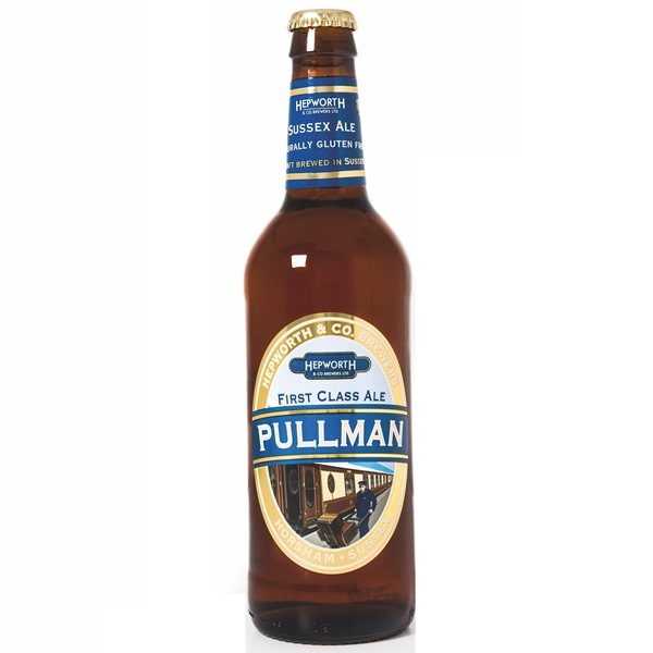 Hepworths Pullman 0,5
