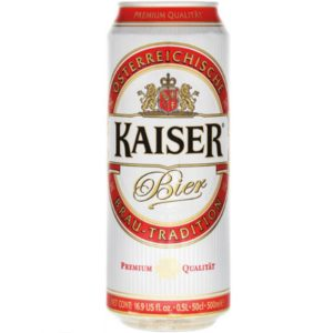 Kaiser 0,5