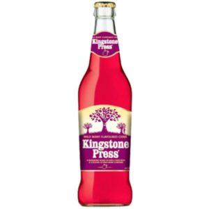 Kingstone Press Wild Berry