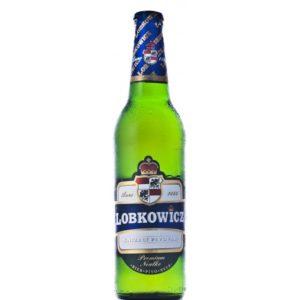 Lobkowicz Premium Nealko 0,5