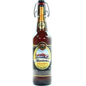 Moosbacher Kellerbier 0,5