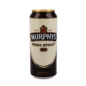 Murphy's 0,5