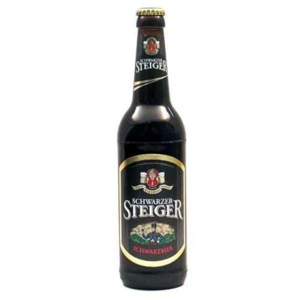 Steiger noalco 0,5