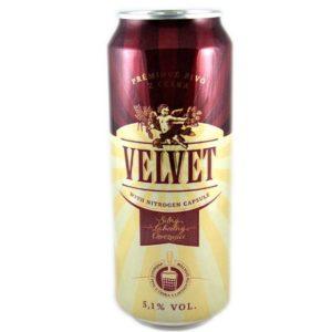 Velvet 0,44
