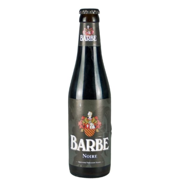 Verhaeghe Barbe Noire 0,33