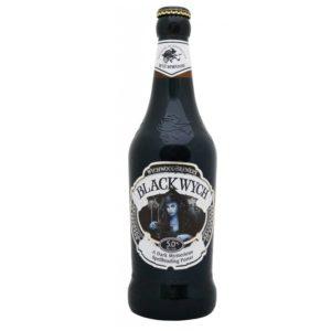 Wychwood Black Wych 0,5