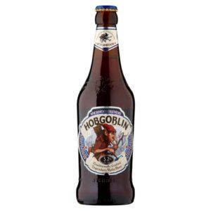 Wychwood Hobgoblin 0,5