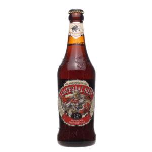 Wychwood Imperial Red 0,5