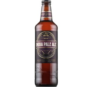 fullers-india-pale-ale-50