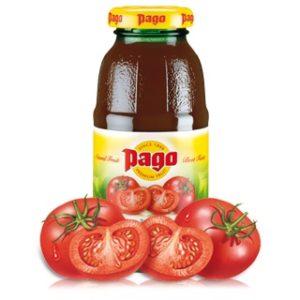 pago-tomat