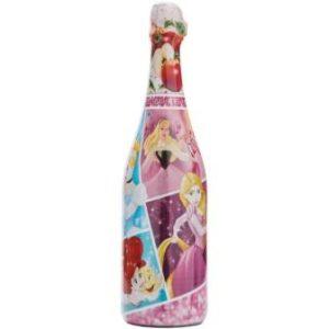princesa shampanskoe