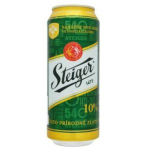 shtayger-05