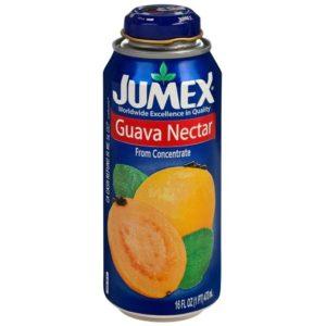 Сок-Джумекс-Гуава
