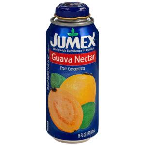 Jumex гуава