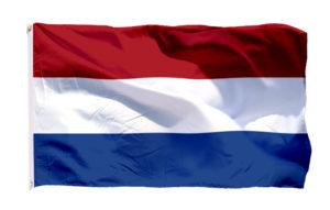 Пиво нидерландов